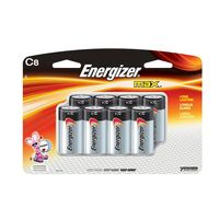 C-8 E93BP BATTERY ENERGIZER