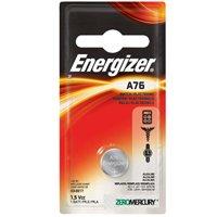 Energizer A76BP Watch / Calculator Battery