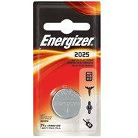 Energizer ECR2025BP Watch / Calculator Battery