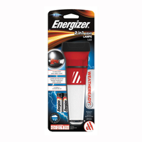 FLASHLIGHT AA 2n1 AREA LIGHT
