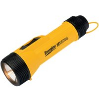 FLASHLIGHT 1251L LED 2D EVEREADY