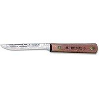 Ontario Knives Household Boning Knife