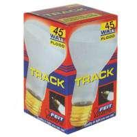 LAMP 45W 45R20-130 REFLECTOR FLO