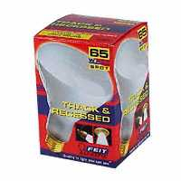 LAMP 65W 65BR30/SP-130 REFLECT S