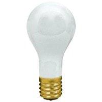 LAMP 100-200-300W 100/300 SW MOG