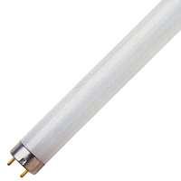 LAMP FL F8T5/CW