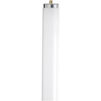 LAMP FL F60T12/CW