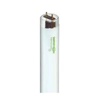 """LAMP FL F54T5/850 54W 45.8""""x5/8"""""""
