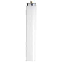 LAMP FL F96T12/D 75W DAYLIGHT