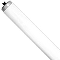 LAMP FL F48T12/CW/HO/ES