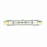 LAMP Q BPQ300T3/CL-130 CD/1