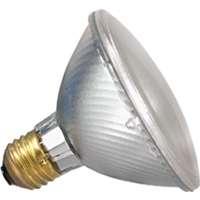 LAMP Q 75PAR30/QSP-130 SPT HA*D*
