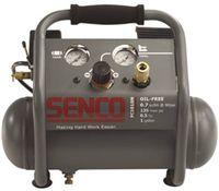 COMPRESSOR 1/2HP PC1010N SENCO