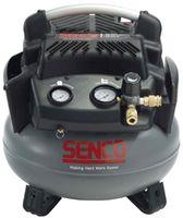 COMPRESSOR  PC1280 SENCO PAN
