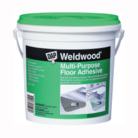 ADHESIVE  #144 MP FLOOR  4gal