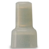 WIRE NUT 20-089 22-14 NYLON 10/C