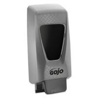 SOAP DISPENSER GO-JO PRO2000