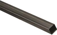 1 X 48 (1/8) SQ TUBE PS 4067