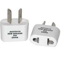 PLUG ADAPTER NW-2C AUSTRALIA*D*
