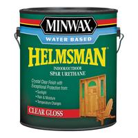 MINWAX W/B SPAR INT/EXT GLOSS GA