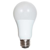 LAMP LED 3/9/12A19/ 3 WAY /50K