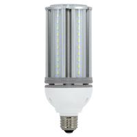 LAMP LED 22W(100W)/HID/50K/E26