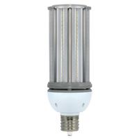 LAMP LED 54W(250W)/HID/50K/EX39