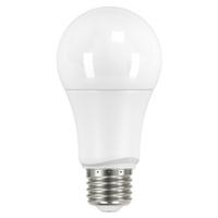 LAMP LED 9A19/IF(60W)/50K/4PK