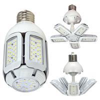 LAMP LED 40W(175W)/HID/MB/50K