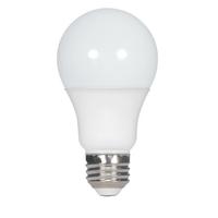 LAMP LED 11A19(75W)/27K/120V/4PK