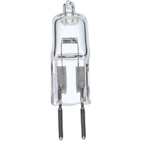 LAMP Q BPQ75T4 75W 2-PIN HALOGEN