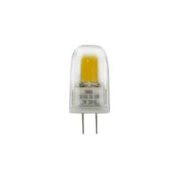 LAMP LED 3W/JC/G6.35/12V/3K CARD