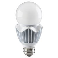 LAMP LED 20A21(70W)/HID/27K/E26