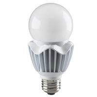 LAMP LED 20A21(70W)/HID/50K/E26