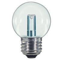 LAMP LED (7.5W)1.4C16.5/CL/27K