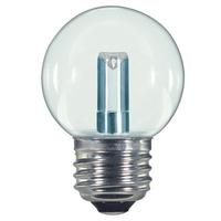 LAMP LED (7.5W)1.2S11/CL/27K