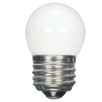 LAMP LED 1.2S11/WHITE(7.5W)/27K
