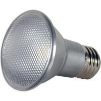 LAMP LED 7PAR20(50W)/30K/DIM