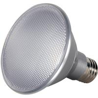 LAMP LED 13PAR30(50W)/SN/30K
