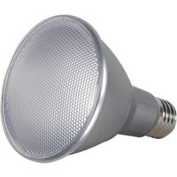 LAMP LED 13PAR30(75W)/NL/27K/DIM
