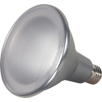 LAMP LED 15PAR38(90W)/40K/DIM