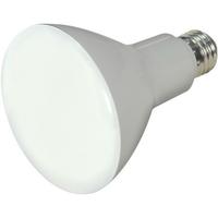 LAMP LED 9.5BR30(65W)/2700K/DIM