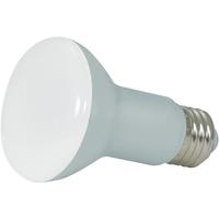 LAMP LED 6.5R20(50W)/3000K/DIM