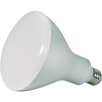 LAMP LED 11.5BR40(75W)/3000K/DIM