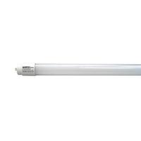 LAMP LED 8' 33T8LED/96-840/DR