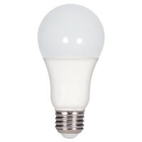 LAMP LED 15.5A21(100W)/27K/DIM