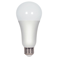 LAMP LED 15.5A21(100W)/30K/DIM