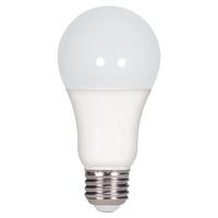 LAMP LED 15.5A21(100W)/40K/DIM