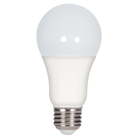 LAMP LED 15.5A21(100W)/50K/DIM