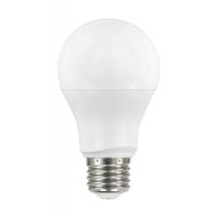 LAMP LED 8A19/DUSK/DAWN/LED/27K